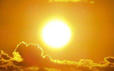 Roofing 101: Negative Effects of Working in the Heat on Your Roof